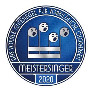 Meistersinger 2020