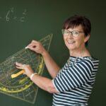 SR Dipl. Päd. Karin Kögler